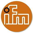 IFM-logo_w