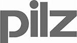 Pilz-Logo_W