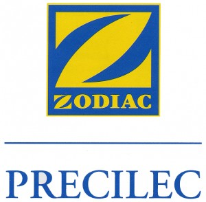 Zodiac_Precilec_logo