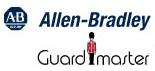 guardmaster-logo