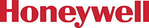 honeywell-logo_W