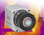 micro-eps-camera-th_W