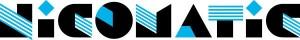 nicomatic_logo