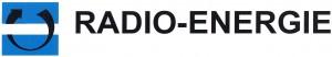radioenergie_logo