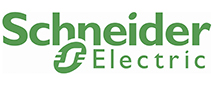 schneider-electric-logo_W