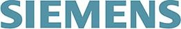 siemens-logo_W