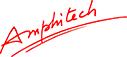 Amphitech-logo