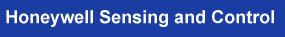 Honeywell_sensing_logo_navy_760