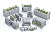 Rockwell_Automation03_W