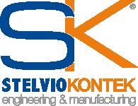 Stelvio_Logo