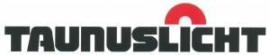 Taunuslicht_logo