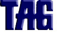 tag_logo_