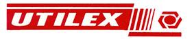 utilex-logo