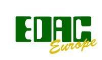 edac_logo2_1
