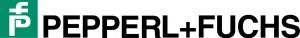 logo Pepperl Fuchs