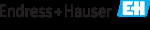 logo endress_hauser
