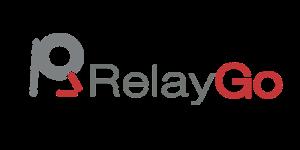 logo_relaygo